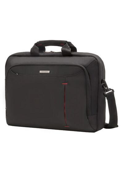 GuardIT Läppärilaukku