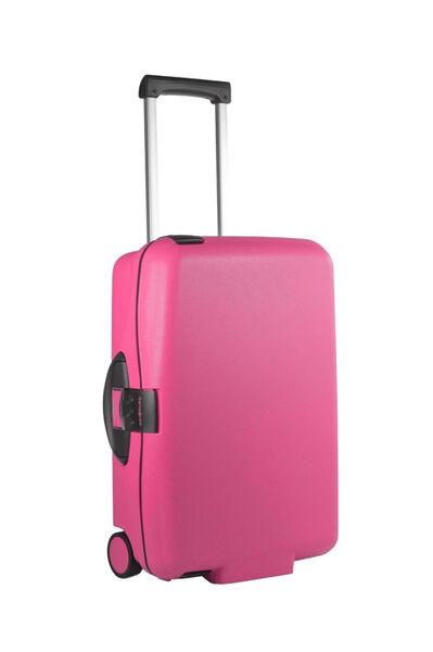 Cabin Collection Kaksipyöräinen matkalaukku 55cm