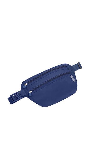 Travel Accessories Hip Belt