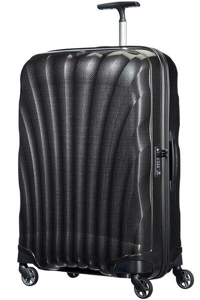 Cosmolite Nelipyöräinen matkalaukku 75cm