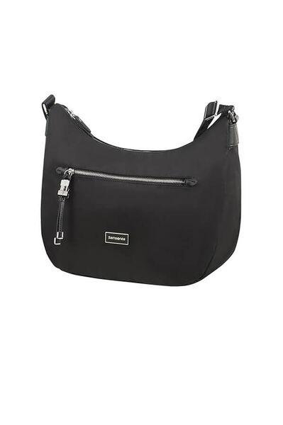 Karissa Hobo-laukku M