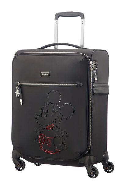 Karissa Disney Nelipyöräinen laukku 55cm