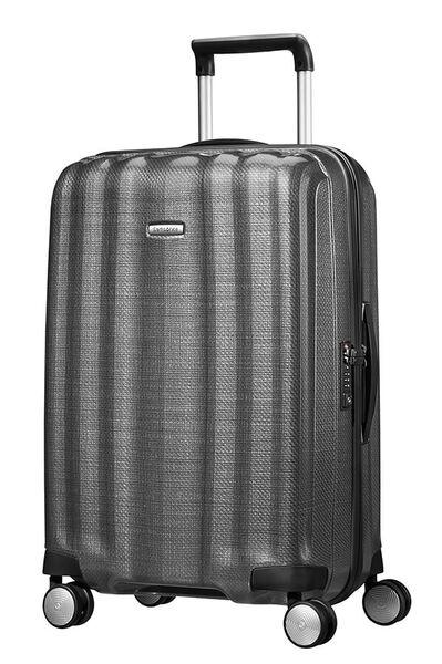 Lite-Cube Nelipyöräinen matkalaukku 68cm