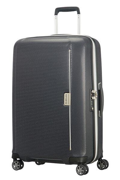 Mixmesh Nelipyöräinen matkalaukku 69cm