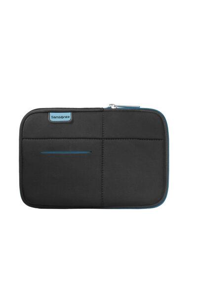 Airglow Sleeves Tabletti-suoja