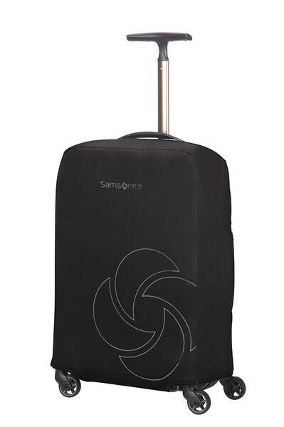 Travel Accessories Suojapussi S - Spinner 55cm