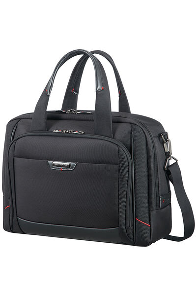 Pro-DLX 4 Business Salkku S Black