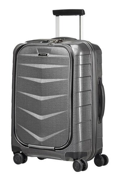 Lite-Biz Nelipyöräinen laukku 55cm