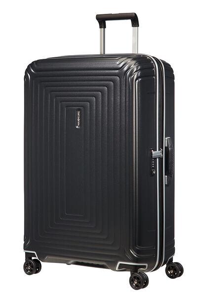 Neopulse Dlx Nelipyöräinen matkalaukku 75cm