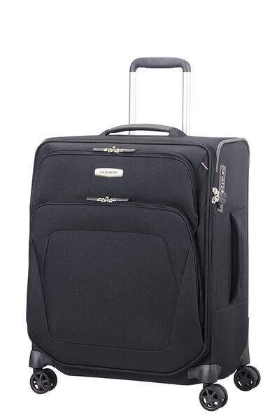Spark SNG Nelipyöräinen matkalaukku 56cm