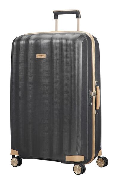 Lite-Cube Prime Nelipyöräinen matkalaukku 76cm