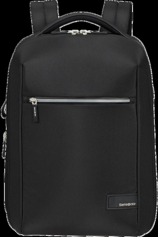 Samsonite Litepoint Laptop Backpack 14.1'  Black