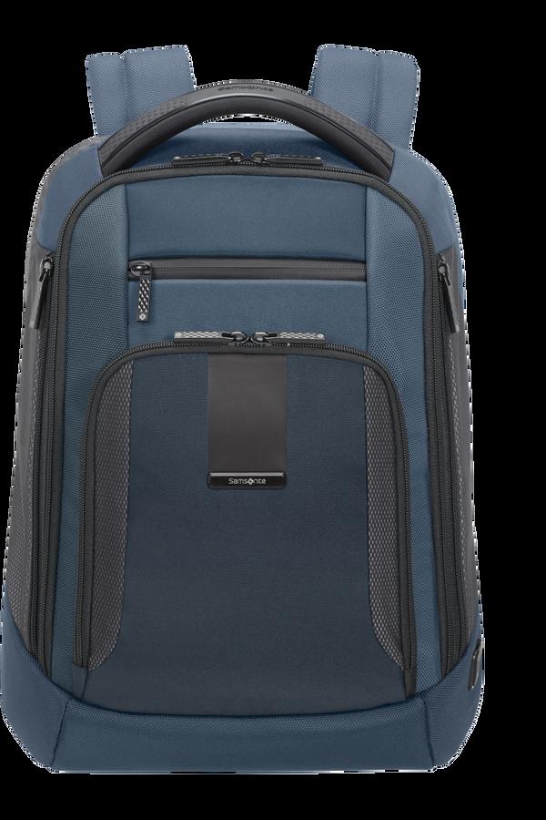 Samsonite Cityscape Evo Laptop Backpack  14.1inch Blue