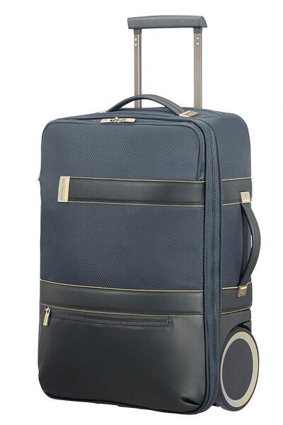Zigo Duffle/Backpack with Wheels 55cm