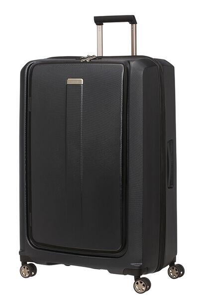Prodigy Nelipyöräinen laajennettava matkalaukku 81cm