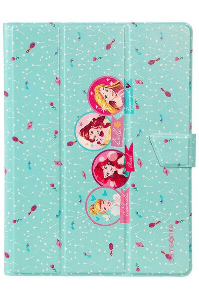 Tabzone Disney Tabletti-suoja