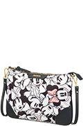 Disney Forever Käsilaukku Minnie Pastel