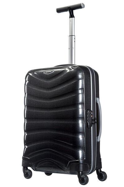 Firelite Nelipyöräinen matkalaukku 55cm (20cm)