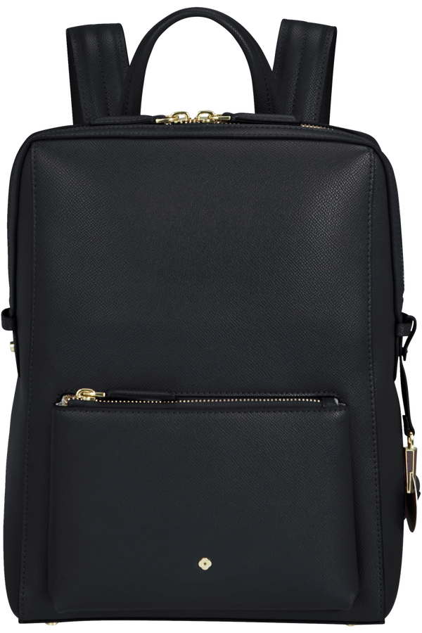 Samsonite Roundtheclock Backpack 10.1'  Black