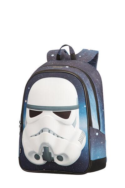 Star Wars Ultimate Reppu M