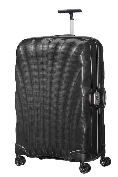 Lite-Locked Nelipyöräinen laukku 75cm