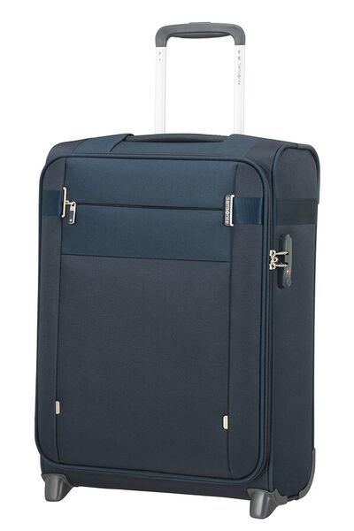 Citybeat Kaksipyöräinen matkalaukku 55cm