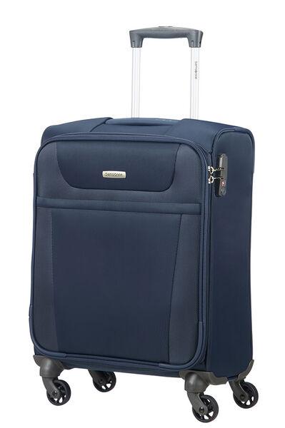 Allegio Nelipyöräinen matkalaukku S