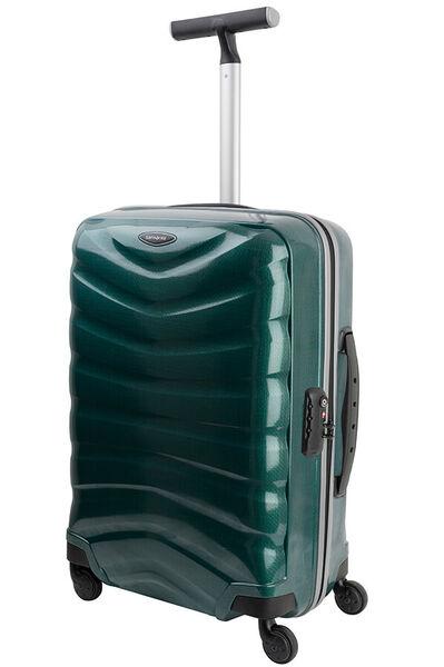 Firelite Nelipyöräinen laukku (Spinner) 55cm