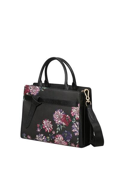 My Samsonite Käsilaukku