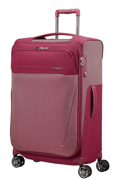 B-Lite Icon Nelipyöräinen laajennettava matkalaukku 71cm