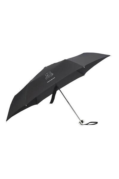 Karissa Umbrellas Sateenvarjo