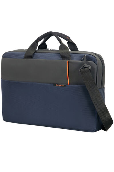Qibyte Läppärilaukku 35-38