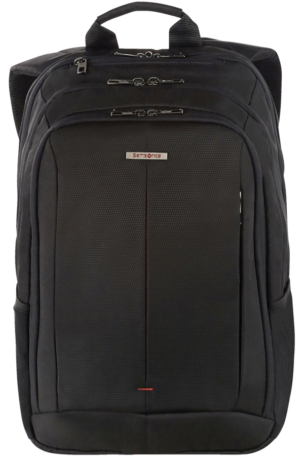 Samsonite Guardit 2.0 Laptop Backpack 15.6' M  Black