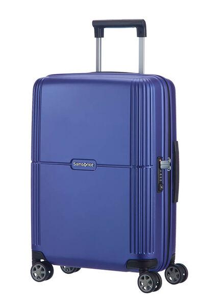 Orfeo Nelipyöräinen matkalaukku 55cm