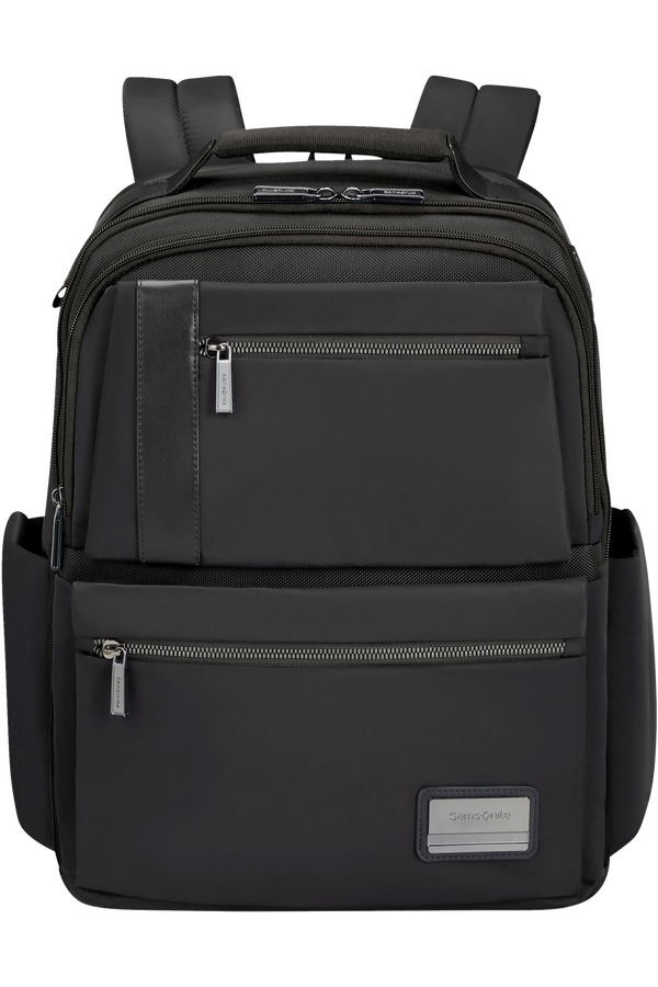 Samsonite Openroad 2.0 Laptop Backpack 15.6'  Black
