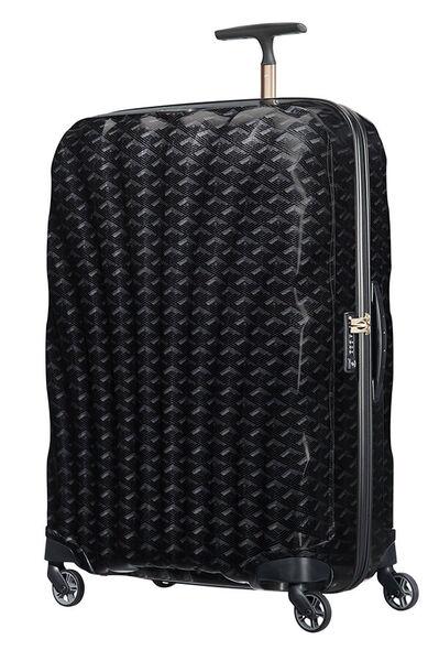 Cosmolite Nelipyöräinen laukku 81cm