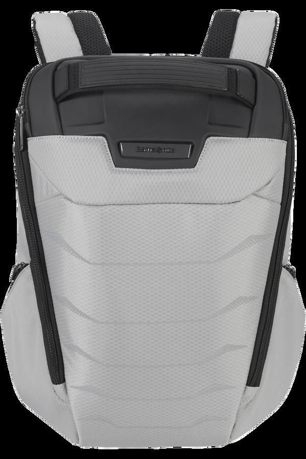Samsonite Proxis Biz Laptop Backpack 14.1'  Silver