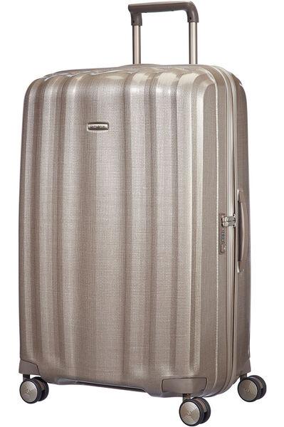 Lite-Cube Nelipyöräinen matkalaukku 82cm