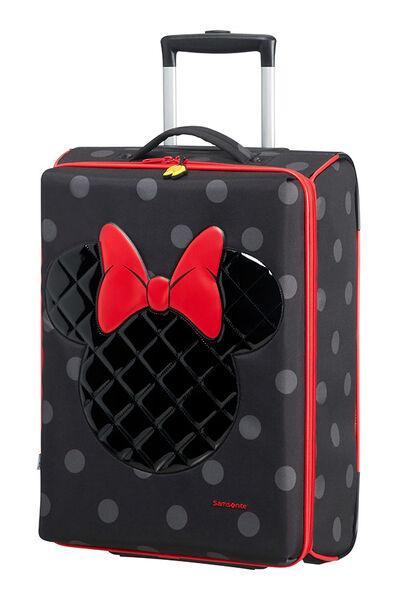 Disney Ultimate Kaksipyöräinen laukku 52cm