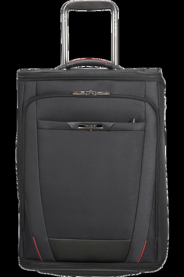 Samsonite Pro-Dlx 5 Garment Bag WH L  Black