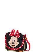 Disney Ultimate Käsilaukku Minnie Classic