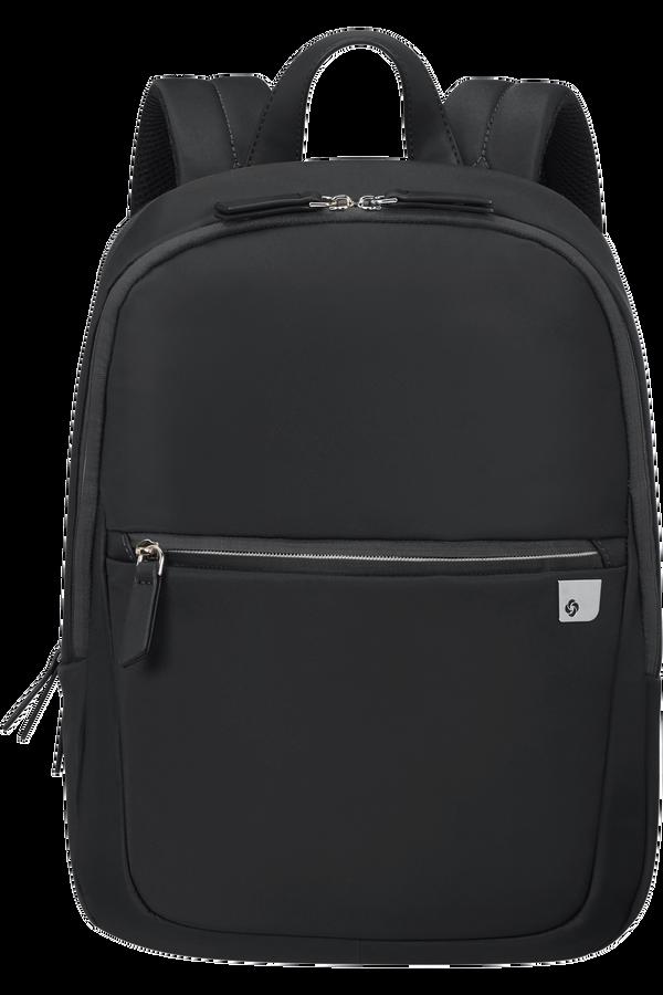 Samsonite Eco Wave Backpack  14.1inch Black