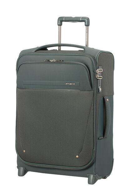 B-Lite Icon Kaksipyöräinen laukku 55cm