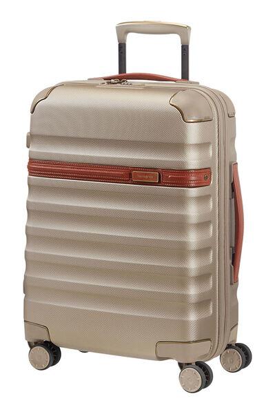 Splendor Nelipyöräinen laukku 55cm