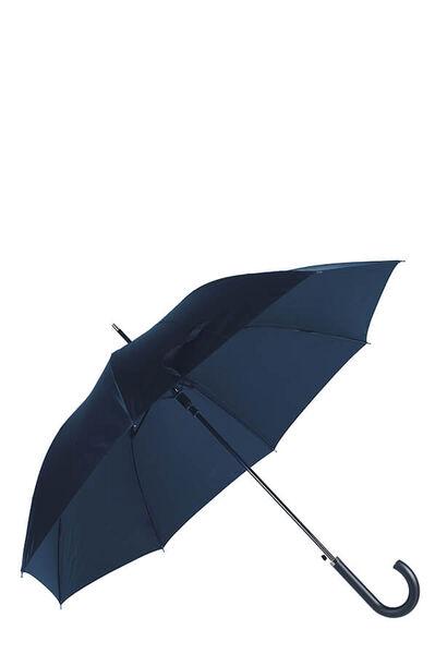 Rain Pro Sateenvarjo Blue