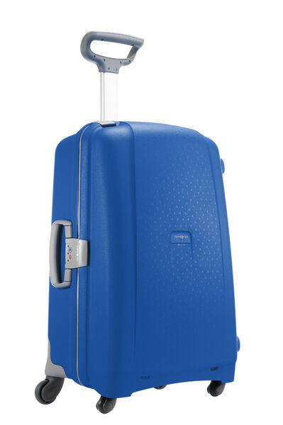 Aeris Nelipyöräinen matkalaukku 75cm