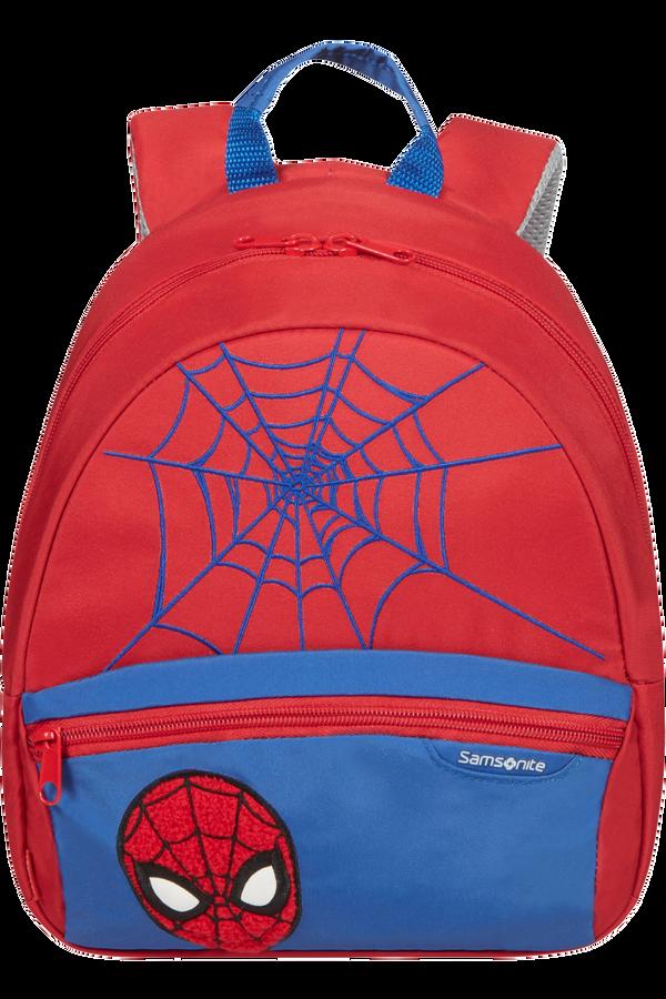 Samsonite Disney Ultimate 2.0 Backpack Marvel Spider-Man S  Spider-Man