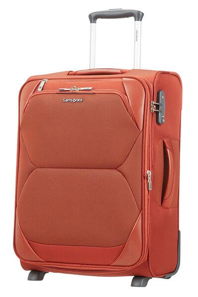 Dynamore Kaksipyöräinen matkalaukku 55cm