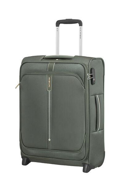 Popsoda Kaksipyöräinen matkalaukku 55cm