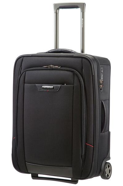 Pro-DLX 4 Business Kaksipyöräinen laukku 55cm